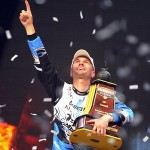 Did We Just Watch One of the Best Bassmaster Classics Ever?