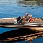 Does Making a Long Boat Ride Really Add Up to More Fish in the Boat?