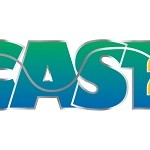 Thoughts on iCast 2014