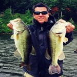 Not So Common Jig Trailers