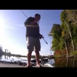 Daiwa Ardito Travel Rods – In Depth Review