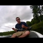 How to Get Geared Up for Topwater Fishing