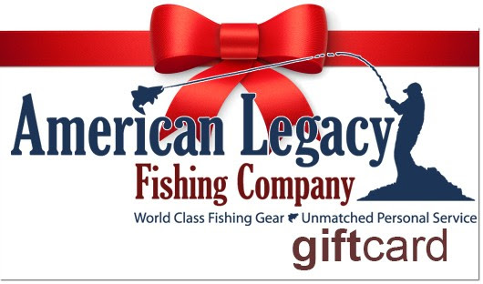 10% Off ALFC Gift Cards