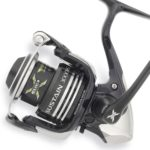 Shimano Sustain 4000 FG Spinning Reel Review
