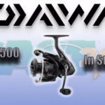 More New Arrivals From iCast 2017 In Stock Now!