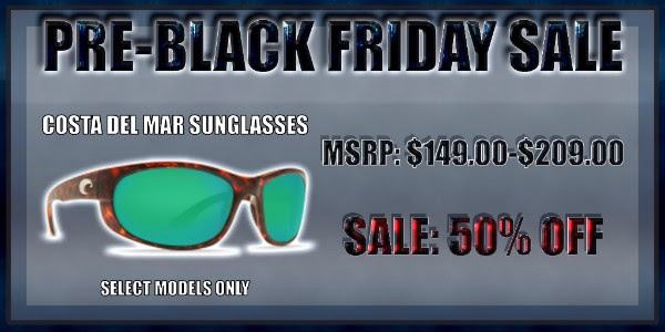 b170c01c28ce Beat The Rush! Our Pre-Black Friday Sale Starts Now! - American ...