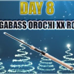 12 Days of Christmas Sale – Day 8