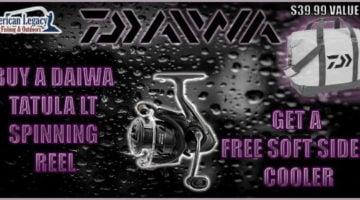Daiwa-Tatula-LT-Spinning-Reel