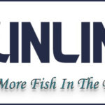 It's Time To Spool Up With New Line…Sunline!