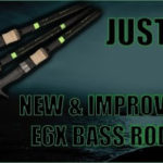Must See New Fishing Gear Available Now!