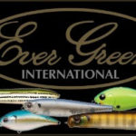 Select Evergreen Lures 50% OFF! Last Chance Zillion Rods 40% OFF!