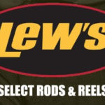 35% Off Select Lew's Rods & Reels!