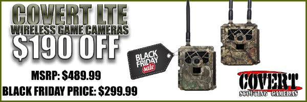 Early Bird Specials Our Black Friday Sale Starts Now American Legacy Fishing