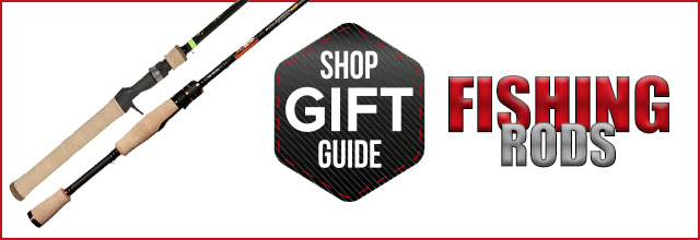 fishing-rods-gift-guide