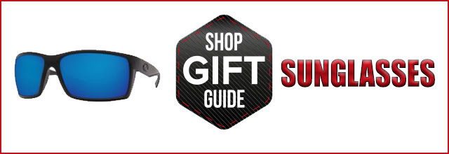 sunglasses-gift-guide