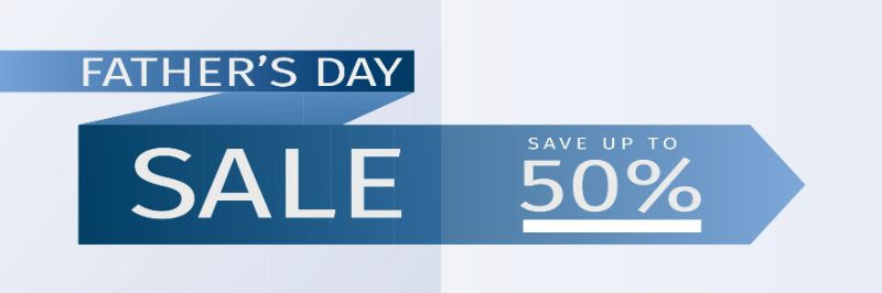 Fathers-Day-SALE