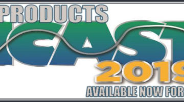ICAST-2019