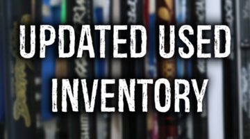 ALFC Updated Used Inventory